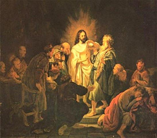 http://rusofili.bg/wp-content/uploads/2014/04/thomas_apostle1.jpg