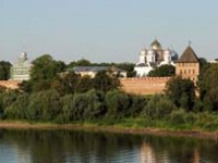 top-slide_00500_historic-monuments-of-novgorod-and-surroundings