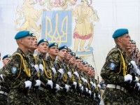 ukrainskaq armiq