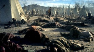 wounded-knee-11