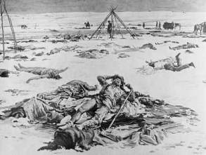 wounded_knee2