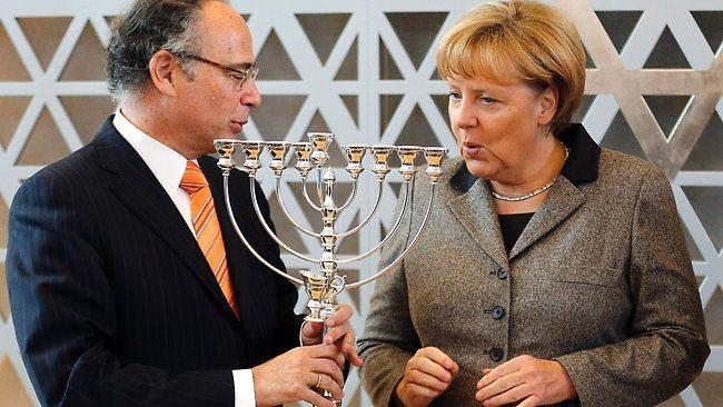 zionisti2