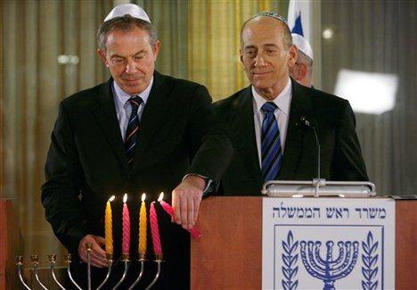 zionisti4