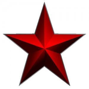 zvezda