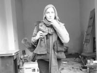 Елена Йончева: Не се знае кой срещу кого стреля