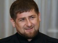 Рамзан Кадиров опроверга слуховете за присъствието на чеченски военни в Донецк