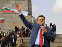 Николай Малинов: Съветската армия е победител
