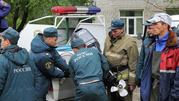 Русия трябва да спре да спонсорира Украйна