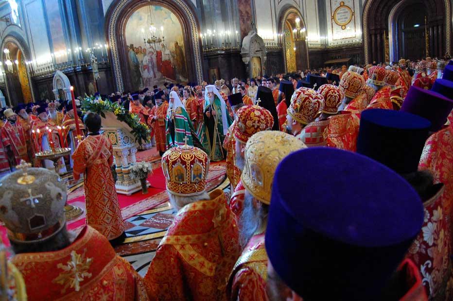 Москва-Храм-Христос-Спасител---Copy