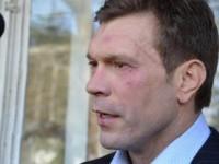 Киев ще издирва руски граждани и ще ги обявява за терористи