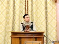 """Репресии в Одеса: арестуваха ръководителя на проруската организация """"Дозор"""""""