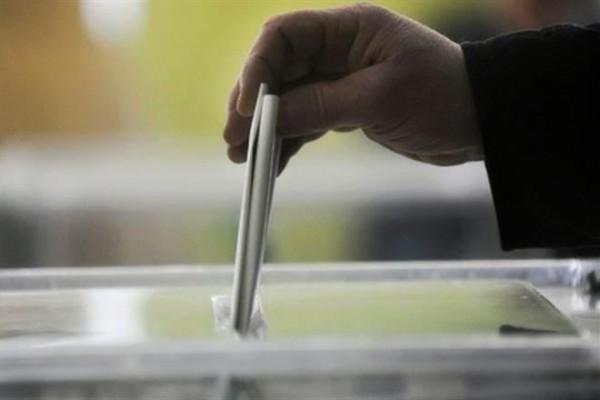 Започна гласуването за президентските избори в Украйна