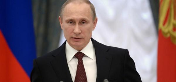 Русия разчита на по-активни действия на ЕС за проблема с украинския газов дълг