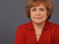 """Латвийски депутат иска """"Десен сектор"""" да бъде обявен за терористична организация"""