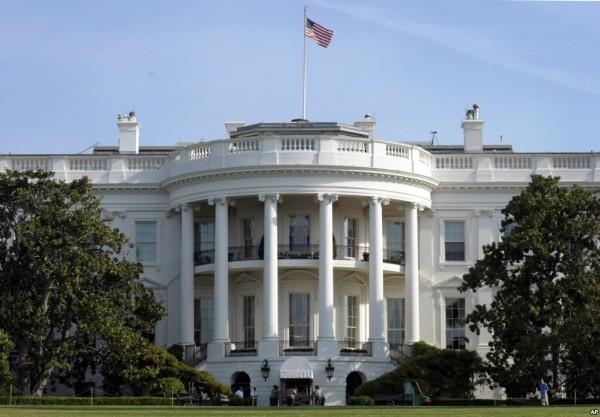Съюзниците на САЩ се страхуват да не се превърнат в следващата мишена на Вашингтон