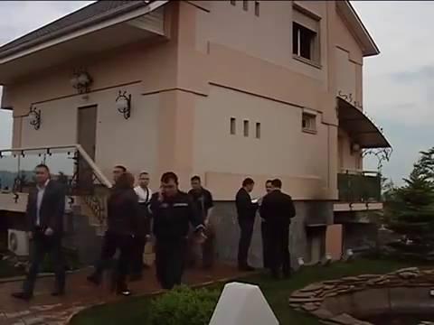 Домът на Царьов5