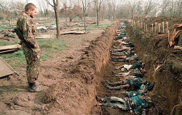 Нов скандал в Украйна – намерени са над 300 изкормени трупа