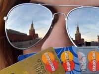Русия дава отговор на санкциите