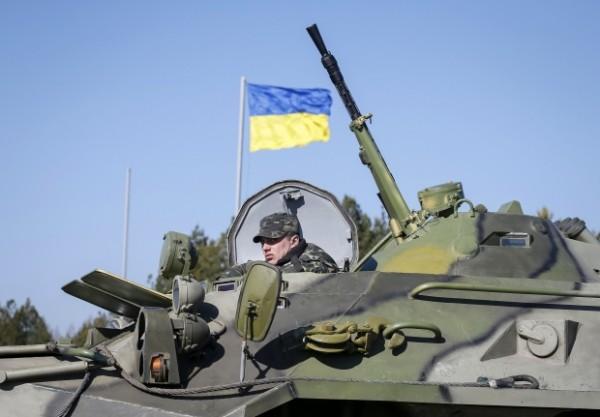 Киев постави ултиматум на Донбас