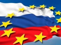 ЕС ще продължи изготвянето на санкции срещу Русия в случай на необходимост