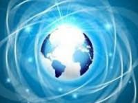 Путин: РФ се стреми да стане лидер в трансформацията на световната енергетика