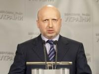 Киев иска от Москва $100 млрд за газ и за Крим