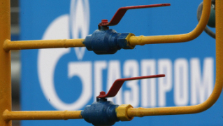 Москва е готова както за газови преговори, така и за газова война