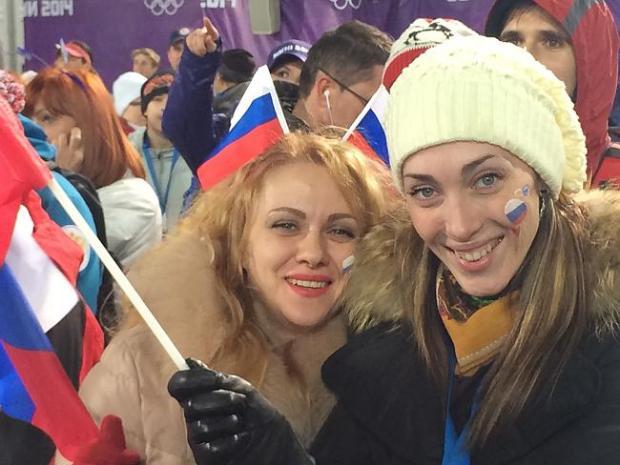 Социолози: Руснаците не харесват Запада