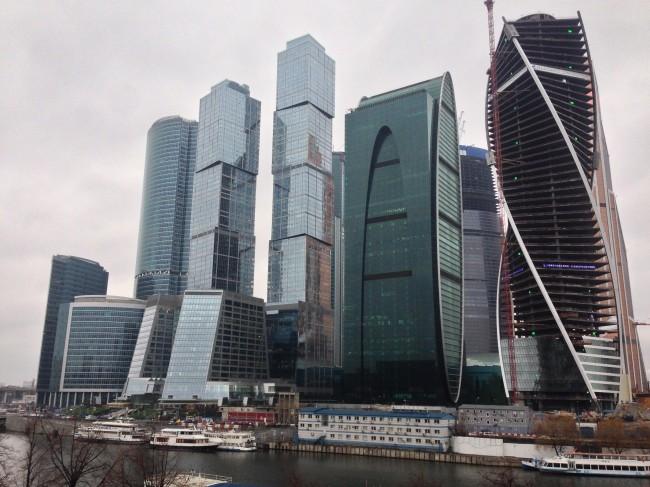 Русия с нота: Украйна да прекрати незабавно наказателната  си операция