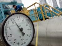 Украйна е готова да плати за руския газ, когато Русия потвърди новата цена