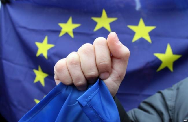 ЕС обяви нов списък със санкции срещу  Русия