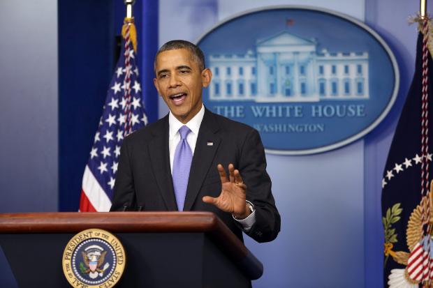 Прекратяването на преференциите от страна на САЩ ще засегне не повече от 2% от руския износ