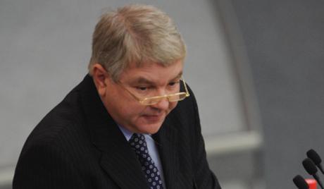 Русия ще изработи своята позиция по отношение на президентските избори в Украйна след гласуването