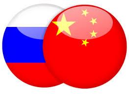 Русия ще си сътрудничи с Китай в небето и в космоса