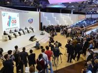 Световният икономически форум в Санкт Петербург: привличане на инвестиции и намаляване на рисковете
