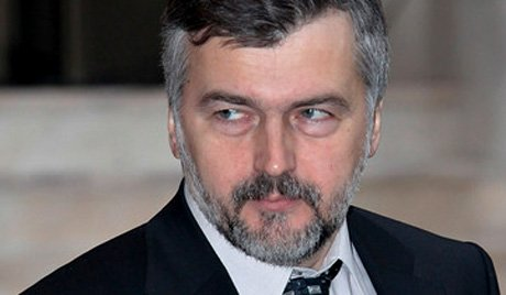 Клепач: Украйна ще краде руски газ
