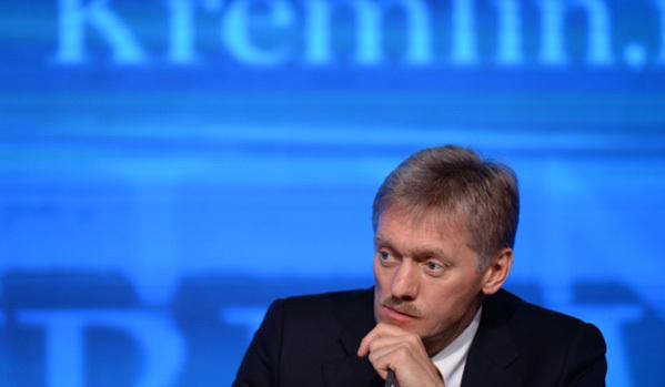 Русия и Китай постигнали прогрес по газовия контракт
