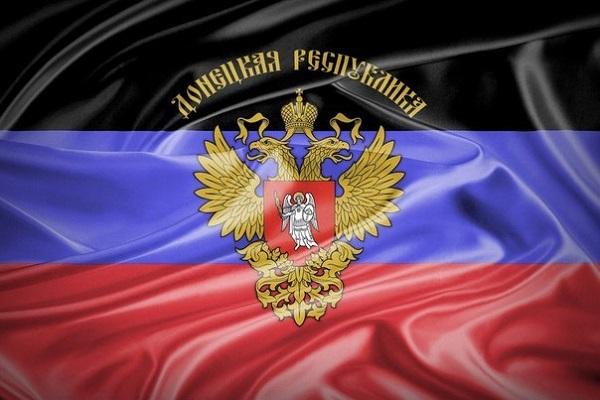 24 убити при стрелба в Донецк