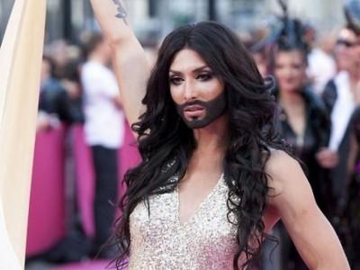 Русия иска своя Евровизия