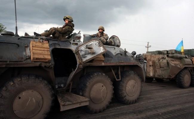 """""""Десен сектор"""" открили огън по невъоръжени хора. 10 загинали и над 40 ранени"""