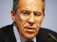 Лавров: Москва е готова за диалог с Порошенко без посредници