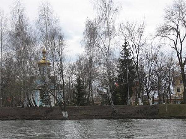 """Брайтман  ще пътува с руския кораб """"Союз"""" през септември 2015-а"""