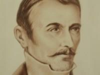 Михаил Кифалов – радетел и дарител за развитието на българската просвета и култура през Възраждането