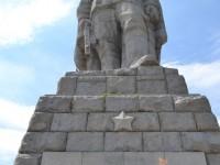 В Пловдив отбелязаха Деня на Победата!