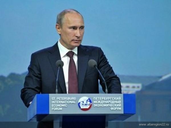 Санкциите на САЩ срещу Русия – следствие от конкурентната борба с Европа