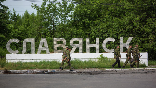 Кремъл с уважение се отнася към референдумите в юго-източните региони на Украйна