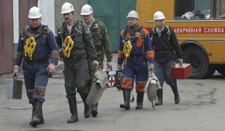 В Русия разработиха уникално устройство за планински спасители