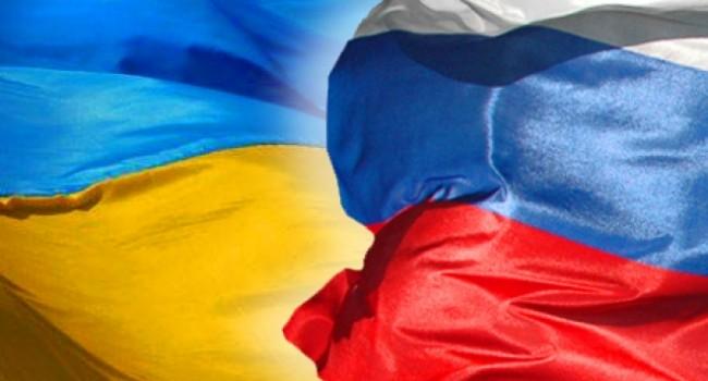 Русия не иска избори в Украйна на 25 май