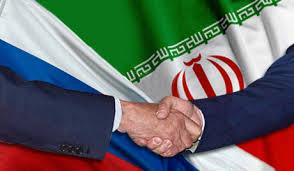 Иран и Русия се съпротивляват на санкциите