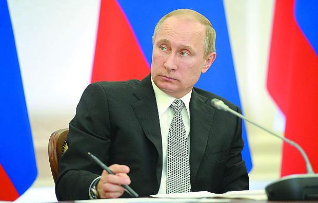 Кремъл: Западът забърка кашата, а сега търси виновни